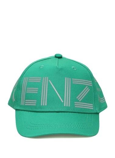 Kenzo Şapka Yeşil